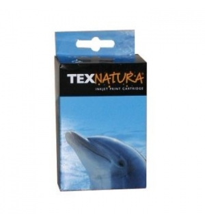 Tinteiro p/HP 6100/6600/6700/7110 N933XL Azul