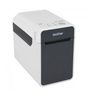 Impressora Etiquetas e Taloes TD-2120N