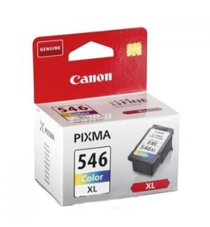 Tinteiro Pixma MG2450/MG2550/MG2555 Cor Alta Capacidade
