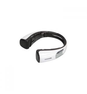 Coluna Bluetooth 4W com NFC para iPhone/Smartphones