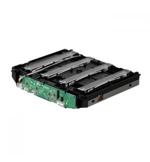 Laser Unit DCP9055/DCP9270/MFC9970