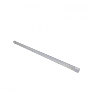 Lampada Tubular LED para Tecto 20W Branco Neutro