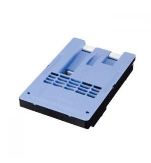 Kit Manutencao IPF670/680/780 MC-10