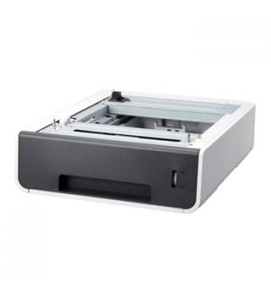 Bandeja 500 folhas adicional HL4150/HL4570/DCP9055