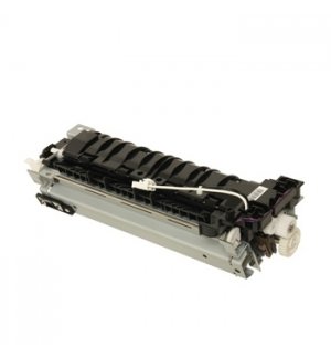 Fusing Assembly HP LaserJet P3015dn 220V