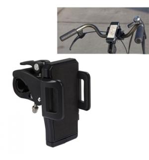 Suporte universal smartphones para bicicletas e motociclos