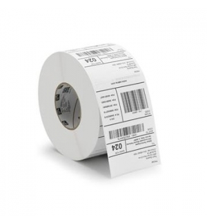 Etiquetas 31x22mm (Rolo 2890un) (Pack12)