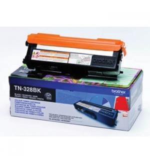Toner DCP9270/MFC9970 Alta Capacidade Preto
