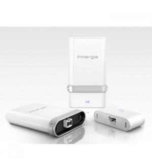 Adaptador Universal Innergie USB mCube Pro
