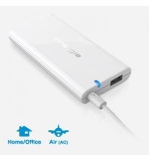Adaptador Universal Ultra Slim Innergie USB mCube Life