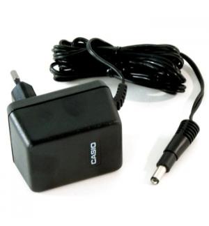 Adaptador de corrente Casio para HR-8TEC e HR-150-TEC