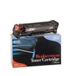 Toner IBM p/HP CP2025 (CC530A) Preto