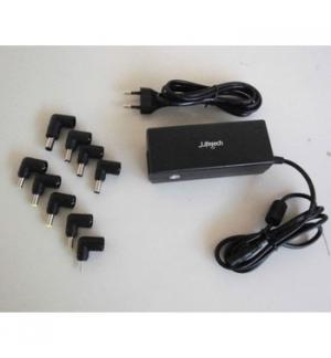 Carregador para Notebook AC Adaptor 90W