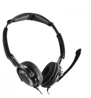 Headset LF-701 com microfone