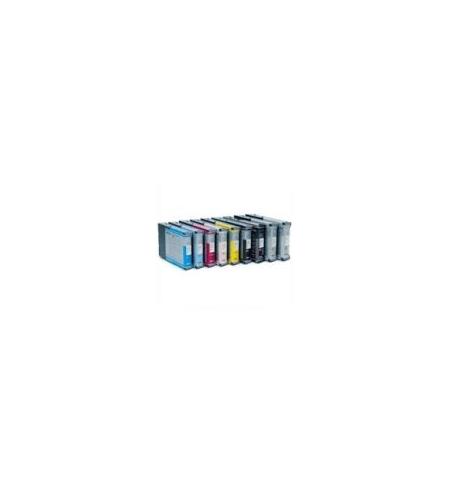 Tinteiro Fotografico Stylus Pro 4800/4880 Cinzento Alta Cap