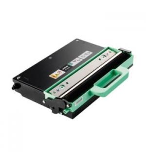 Recipiente para toner residual HL L8250CDN/L8350CDW/L9200CDW