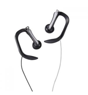 Headphone TDK para desporto SB40S Preto