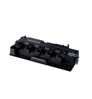 Recipiente Desperdicio Toner SL-X4220/4250/4300