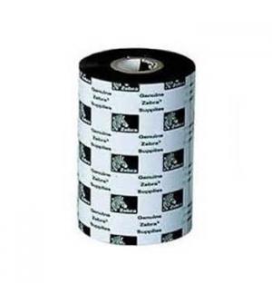 Fita Color YMCKO Zebra P300/P310/P400/P420 (200 Imag/Rolo)