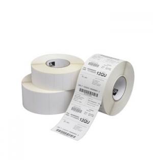Etiquetas Termicas 100x50mm Z SELECT 2000D (1300un) Pack4