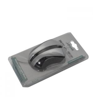 Rato NB Optico USB LED Light Silver