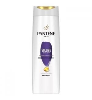Champô PANTENE Volume 360ml