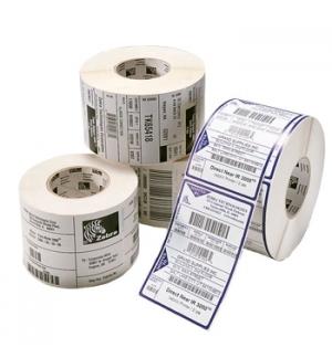 Etiquetas Termicas 102x38mm 2000D Pack12