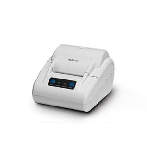 Impressora Termica Safescan TP-230 Cinza