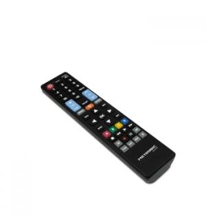 Comando universal para TV Samsung