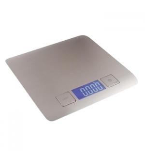 Balanca de cozinha digital 5 KG /1 g