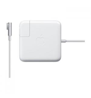 Carregador MagSafe 2 para MacBook Air 45W