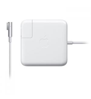 Carregador MagSafe para MacBook/Mackbook Pro 60W
