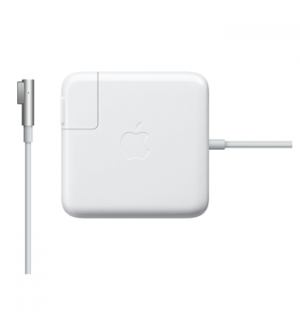 Carregador MagSafe para MacBook Pro 15/17 85W