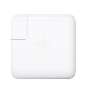 Adaptador de corrente USB-C para MacBook Pro 154 87W