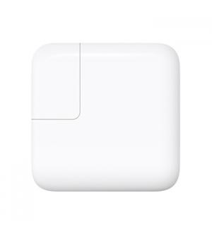 Adaptador de corrente USB-C para MacBook 12 29W