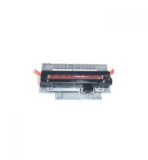 Kit Fusor Laserjet Color 2550 (220v) RG5-7573-110CN