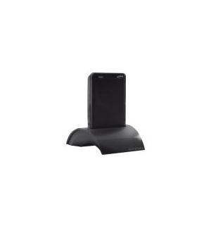 Sistema Wireless de Transmissao de Audio