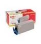 Toner LD C7100/C7300/C7350/C7500 Amarelo