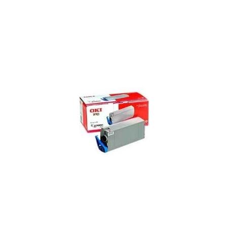 Toner LD C7100/C7300/C7350/C7500 Magenta