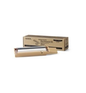 Kit Manutencao Standard Phaser 8500/8550/8560