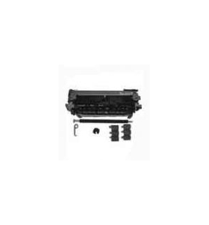 Kit Manutencao HP 4250/4350 220V