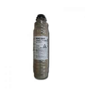 Toner MP3500/MP4000/MP4500/MP5000 Type 4500