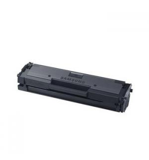 Toner M2020/M2020W/M2022/ M2022W/M2070/M2070W/ M2070F/M2070F