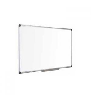 Quadro Branco 150x120cm Porcelana Magnetico (CR1001170)