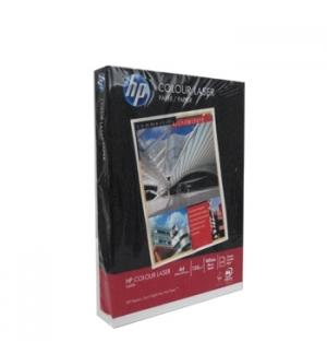 Papel 120gr A4 HP (Colour Laser) 1x250 Folhas