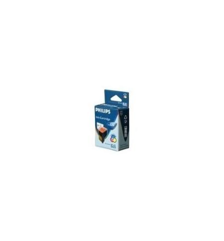 Tinteiro Fax MF-Jet440/450/485/500 Cor