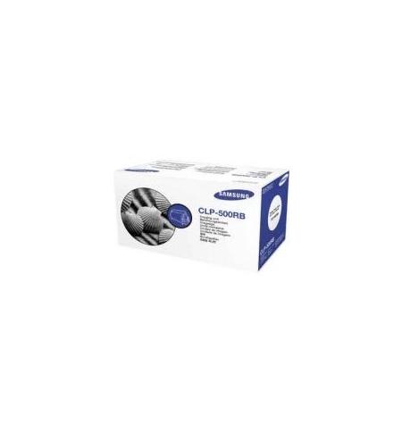 Drum LD CLP500/500N/550/550N Preto e Cores