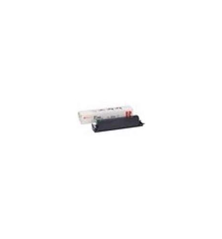 Toner Fax LF1130/LF1170/LF2210L/FX16 Type 1275