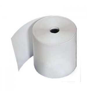 Rolo Papel 75X80X11 Pack 10