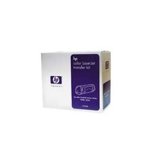 Kit Manutencao HP LD Color LaserJet 4200 Series